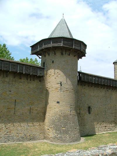 http://www.autour-des-chateaux.com/Chateaux/Aude/Carcassonne/DSCF0855.JPG