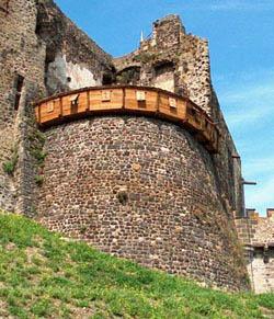 Traité sur les fortifications Hourdstournoel